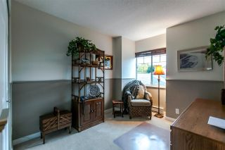 """Photo 14: 29 21138 88 Avenue in Langley: Walnut Grove Townhouse for sale in """"Spencer Green"""" : MLS®# R2013279"""