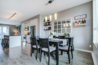 """Photo 7: 37 2325 RANGER Lane in Port Coquitlam: Riverwood Townhouse for sale in """"Freemont Blue"""" : MLS®# R2271071"""
