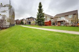 Photo 35: 119 Sheep River Green: Okotoks Detached for sale : MLS®# C4297007
