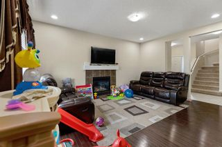 Photo 7: 155 Martha's Meadow Close NE in Calgary: Martindale Detached for sale : MLS®# A1117782