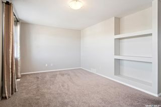 Photo 38: 435 Pritchard Lane in Saskatoon: Rosewood Residential for sale : MLS®# SK871308