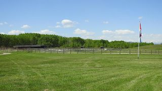 Photo 29: 434107 176 Street W: Rural Foothills County Detached for sale : MLS®# A1116664