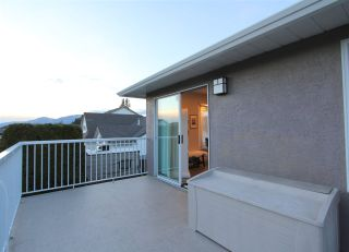 Photo 38: 5721 CANTERBURY Drive in Chilliwack: Vedder S Watson-Promontory House for sale (Sardis)  : MLS®# R2539682