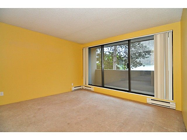 Photo 11: Photos: 204 110 W 4TH STREET in : Lower Lonsdale Condo for sale : MLS®# V1070912