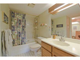 Photo 6: # 205 2466 W 3RD AV in Vancouver: Kitsilano Condo for sale (Vancouver West)  : MLS®# V1012570