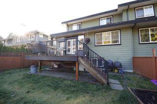 "Photo 20: 41716 HONEY Lane in Squamish: Brackendale 1/2 Duplex for sale in ""HONEY LANE"" : MLS®# R2323751"