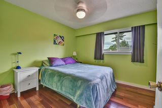 Photo 17: 1729 WARWICK AVENUE in Port Coquitlam: Central Pt Coquitlam House for sale : MLS®# R2577064