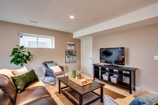 Photo 30: 56 BRIGHTONWOODS Grove SE in Calgary: New Brighton Detached for sale : MLS®# A1026524