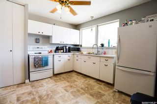 Photo 2: 1851 103rd Street in North Battleford: Sapp Valley Residential for sale : MLS®# SK852474
