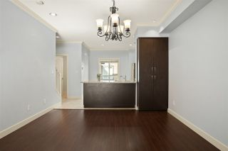 Photo 7: 44 7393 TURNILL Street in Richmond: McLennan North Townhouse for sale : MLS®# R2543381
