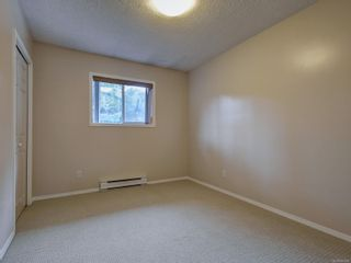 Photo 16: 2681 Selwyn Rd in : La Mill Hill House for sale (Langford)  : MLS®# 864268