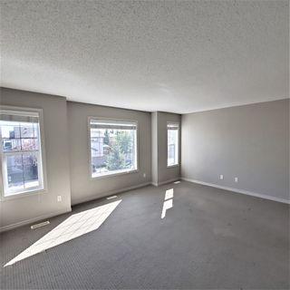 Photo 18: 8353 SHASKE Crescent in Edmonton: Zone 14 House for sale : MLS®# E4262275