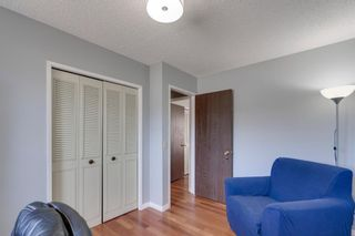Photo 20: 447 Glamorgan Place SW in Calgary: Glamorgan Detached for sale : MLS®# A1096467