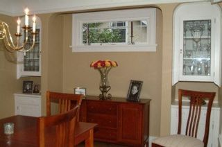 Photo 21: 4250 Blenheim Street in Vancouver: Home for sale