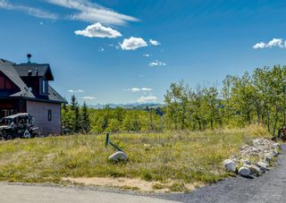 Photo 4: 245 COTTAGECLUB Crescent in Rural Rocky View County: Rural Rocky View MD Residential Land for sale : MLS®# A1116349