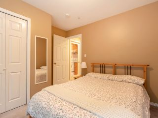 Photo 20: 28 E KING EDWARD Avenue in Vancouver: Main House for sale (Vancouver East)  : MLS®# R2371288