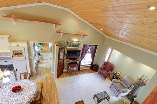 "Photo 29: 5180 1A Avenue in Delta: Pebble Hill House for sale in ""PEBBLE HILL"" (Tsawwassen)  : MLS®# R2550733"