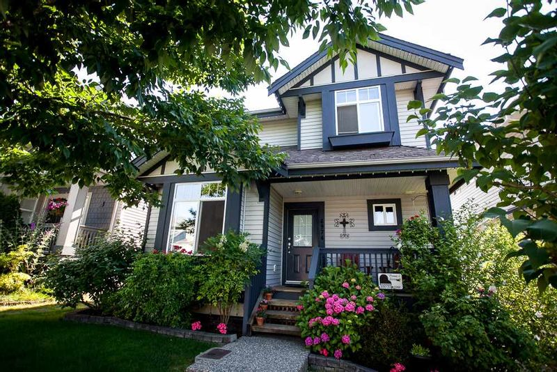 FEATURED LISTING: 6974 201 Street Langley