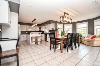 Photo 5: 1326 White Hills Run in Hammonds Plains: 21-Kingswood, Haliburton Hills, Hammonds Pl. Residential for sale (Halifax-Dartmouth)  : MLS®# 202125773