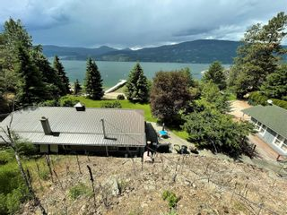 Photo 46: 110 Russell Road, in Vernon: House for sale : MLS®# 10234995