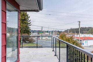 Photo 26: 393 Chestnut St in : Na Brechin Hill House for sale (Nanaimo)  : MLS®# 869122