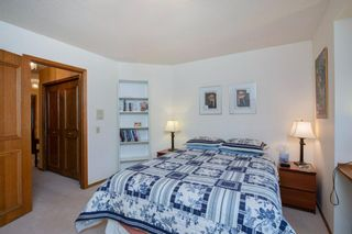 Photo 27: 88 Strathdale Close SW in Calgary: Strathcona Park Detached for sale : MLS®# A1116275