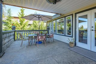 Photo 57: 3938 Island Hwy in : CV Courtenay South House for sale (Comox Valley)  : MLS®# 881986
