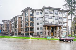 Photo 4: 504 3585 146A Street in Surrey: King George Corridor Condo for sale (South Surrey White Rock)  : MLS®# R2618066