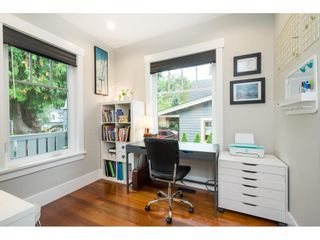 Photo 5: 12681 14B Avenue in Surrey: Crescent Bch Ocean Pk. House for sale (South Surrey White Rock)  : MLS®# R2619114