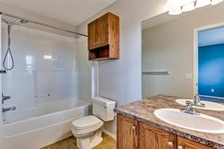 Photo 21: 126 Tanner Close: Airdrie Detached for sale : MLS®# A1103980
