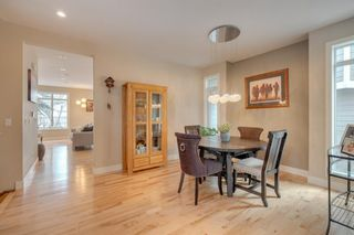 Photo 10: 3304 Rutland Road SW in Calgary: Rutland Park Detached for sale : MLS®# A1076379