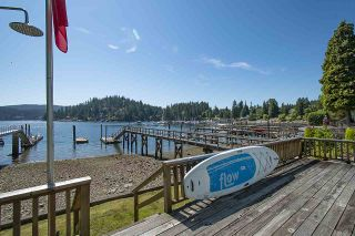 Photo 8: 2582 PANORAMA Drive in North Vancouver: Deep Cove House for sale : MLS®# R2477982