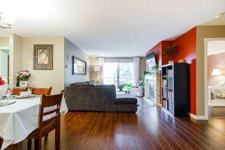 """Photo 18: 309 10720 138 Street in Surrey: Whalley Condo for sale in """"VISTA RIDGE"""" (North Surrey)  : MLS®# R2540676"""