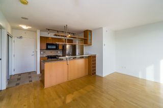 Photo 18: 2607 1438 RICHARDS STREET in : Yaletown Condo for sale : MLS®# R2046012