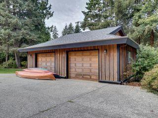 Photo 40: 6219 SECHELT INLET Road in Sechelt: Sechelt District House for sale (Sunshine Coast)  : MLS®# R2618849
