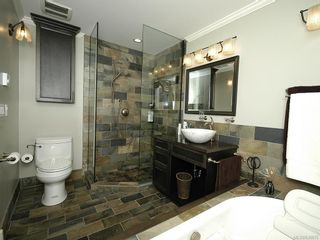 Photo 16: 7029 Wallace Dr in Central Saanich: CS Brentwood Bay House for sale : MLS®# 636075