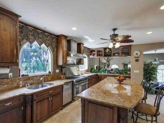 Photo 14: EL CAJON House for sale : 5 bedrooms : 1371 Windridge Drive