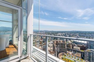 "Photo 14: PH6 777 RICHARDS Street in Vancouver: Downtown VW Condo for sale in ""TELUS GARDEN"" (Vancouver West)  : MLS®# R2463480"