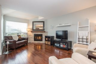 "Photo 2: 39 12331 PHOENIX Drive in Richmond: Steveston South Townhouse for sale in ""WESTWATER VILLAGE"" : MLS®# R2540578"
