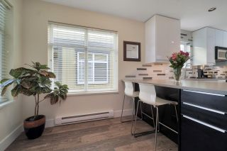 """Photo 20: 38 41050 TANTALUS Road in Squamish: Tantalus Townhouse for sale in """"GREENSIDE ESTATES"""" : MLS®# R2558735"""