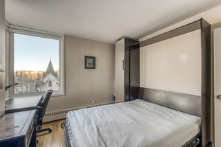 Photo 19: 450 310 8 Street SW in Calgary: Eau Claire Apartment for sale : MLS®# A1060648