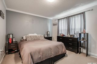 Photo 10: 119 315 Hampton Circle in Saskatoon: Hampton Village Residential for sale : MLS®# SK846558