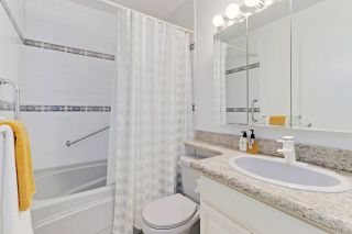 Photo 27: 1805 GREER AVENUE in Vancouver: Kitsilano Townhouse for sale (Vancouver West)  : MLS®# R2512434
