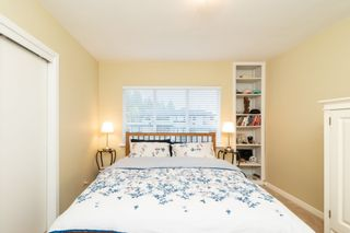 Photo 16: 902 WENTWORTH Avenue in North Vancouver: Forest Hills NV House for sale : MLS®# R2472343