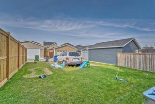 Photo 3: 203 River Heights Green: Cochrane Detached for sale : MLS®# A1145200