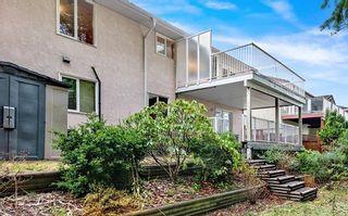 Photo 25: 5338 Georgiaview Crescent in Nanaimo: Na North Nanaimo House for rent