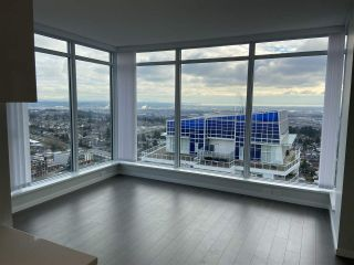 Photo 12: 3108 6700 DUNBLANE Avenue in Burnaby: Metrotown Condo for sale (Burnaby South)  : MLS®# R2606644