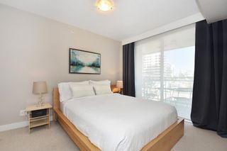 """Photo 17: 206 1618 QUEBEC Street in Vancouver: Mount Pleasant VE Condo for sale in """"CENTRAL"""" (Vancouver East)  : MLS®# R2262451"""