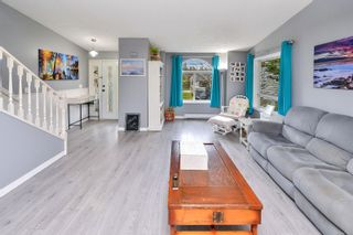 Photo 4: 7085 Wright Rd in : Sk Whiffin Spit Half Duplex for sale (Sooke)  : MLS®# 870700