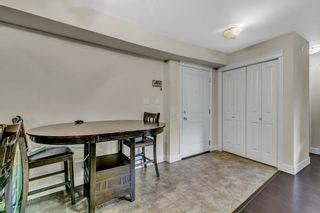 Photo 17: 219 12088 75A Avenue in Surrey: West Newton Condo for sale : MLS®# R2538086